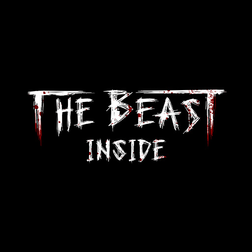 The Beast Inside Logo